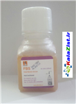 FBS 100 ml Bioidea